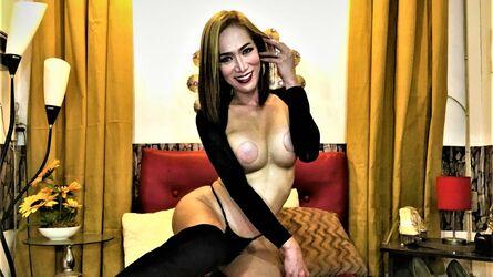 MagdalenaGarcia