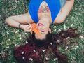 Zdjęcie profilowe AlizaChoice – Dziewczyny na LiveJasmin