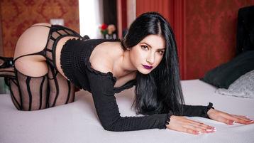 SanyaBliss火辣视频秀 – 在Jasmin上的女生