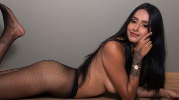 AlisonRios's hot webcam show – Girl on Jasmin