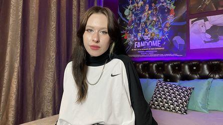 EricaWilson