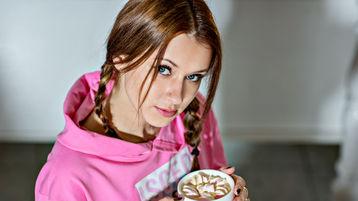 AliceThilman's hot webcam show – Hot Flirt on Jasmin