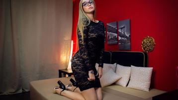 Show caliente de webcam de LolaMur – Chicas en Jasmin