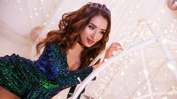 DiamondKarina's hot webcam show – Hot Flirt on Jasmin