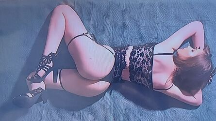 NatashaCorner