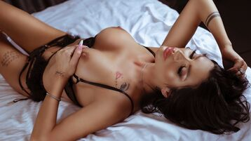 AmberWillis's hot webcam show – Girl on Jasmin