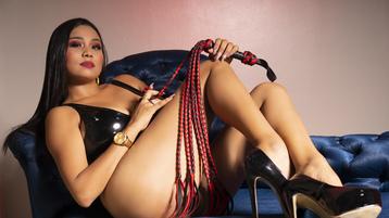 dirtysubpretty's hot webcam show – Fetish on Jasmin
