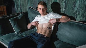JulianBodys hot webcam show – Dreng til Dreng på Jasmin