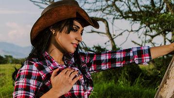 JacklynGibson's hot webcam show – Girl on Jasmin