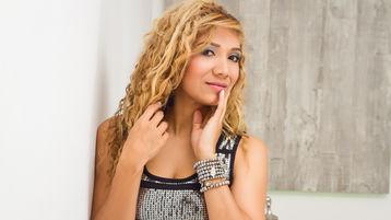 LauraRiveras hot webcam show – Pige på Jasmin