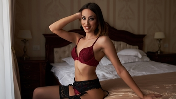 AysaPearlz's hot webcam show – Girl on Jasmin
