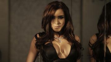 Show caliente de webcam de AttractiveSidney – Chicas en Jasmin
