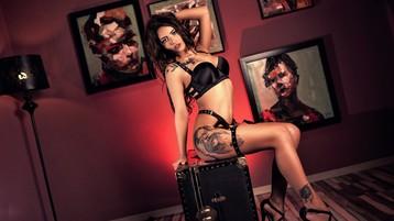 Show caliente de webcam de AlenaRose – Chicas en Jasmin