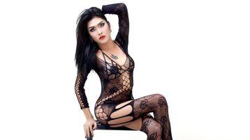 Show caliente de webcam de xAsianDreamDOLLx – Transexual en Jasmin