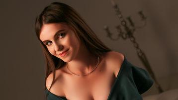 BethanyWale sexy webcam show – Dievča na Jasmin