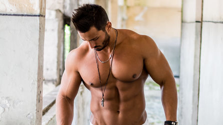 thebestguy4ever's profile picture – Gay on LiveJasmin