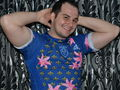 007adam007's profile picture – Gay on LiveJasmin