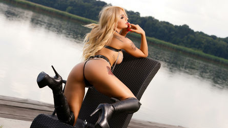 AnastasiaRoberts's profile picture – Girl on LiveJasmin