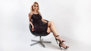 MissBxo's hete webcam show – Meisjes op Jasmin