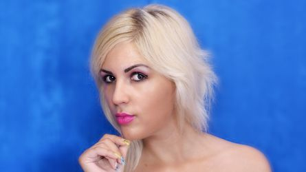 DolceLuci's profile picture – Soul Mate on LiveJasmin