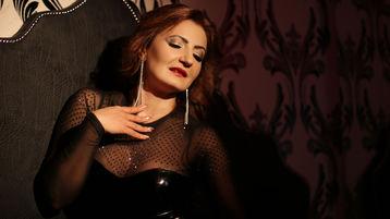 PervertSubSlut's hot webcam show – Fetish on Jasmin