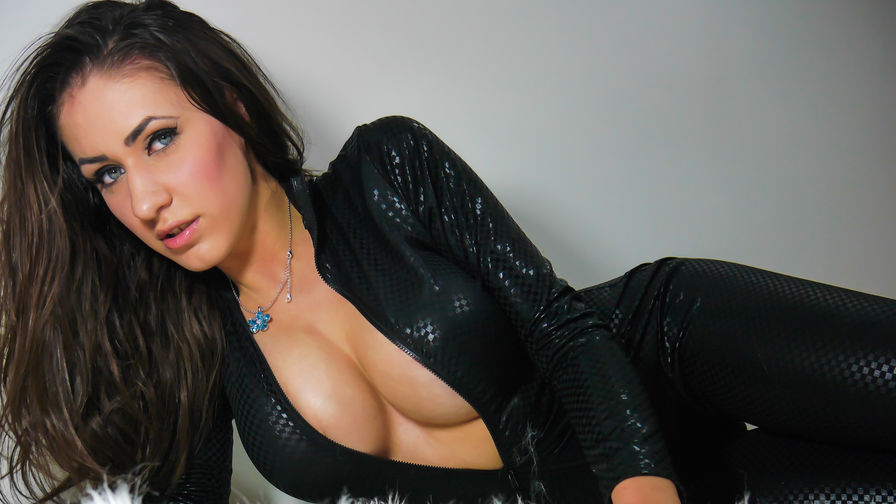 deeana89's profile picture – Girl on LiveJasmin