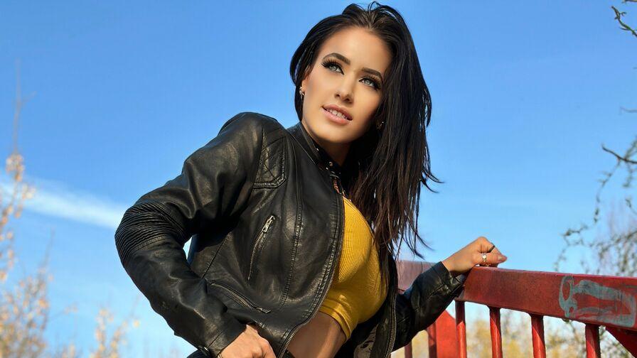 Poza de profil a lui deeana89 – Fata pe LiveJasmin