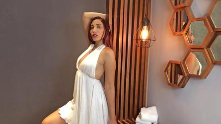 AmberLuna