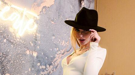 SheilaBryan