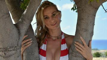 AnjaMorganX's hot webcam show – Hot Flirt on Jasmin