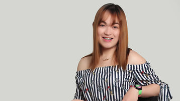MisTRessMAEGAN's hot webcam show – Transgender on Jasmin