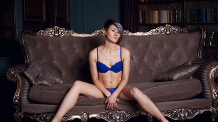 HannahBow's profile picture – Meisjes op LiveJasmin