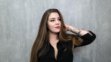 JessicaStevens