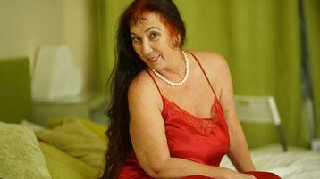 MagicEsmeralda's hot webcam show – Girl on Jasmin