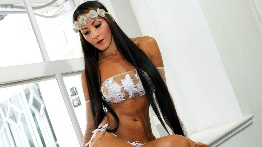 LakShmiI's profile picture – Mature Woman on LiveJasmin