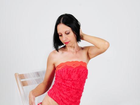 SexyFlora7
