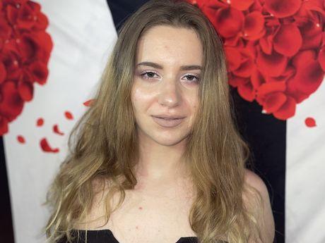 BriannaKendy