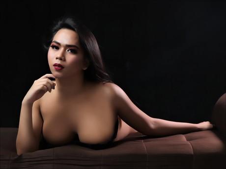 NikkiSavanah