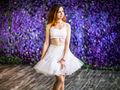 ElleGato's profile picture – Girl on LiveJasmin