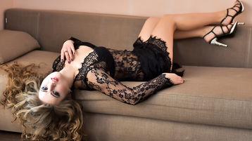 XSexyMonica's hot webcam show – Girl on Jasmin