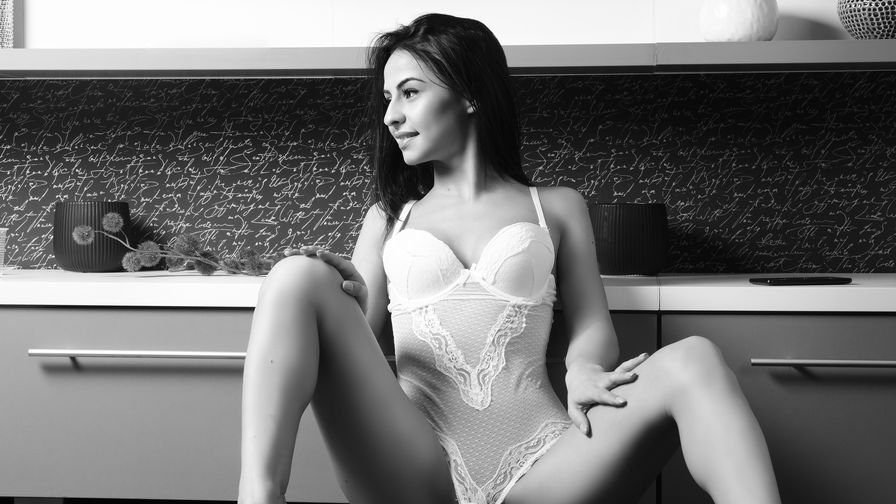 AbbeyBloom's profile picture – Girl on LiveJasmin
