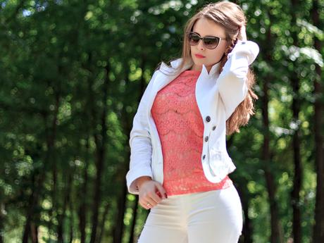 IrinaFoster