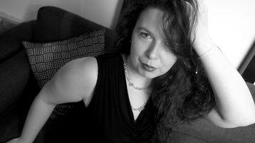 KarinaXlove's hot webcam show – Hot Flirt on Jasmin