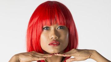 AmandaJackson's hot webcam show – Girl on Jasmin