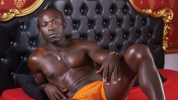 StrongDiplomatX's hot webcam show – Boy on boy on Jasmin