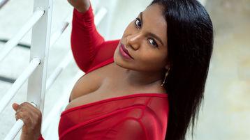 AnnieJoy's hot webcam show – Girl on Jasmin