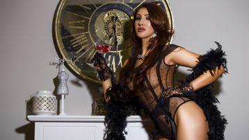 Show di sesso su webcam con YvonneRiley – Ragazze su Jasmin