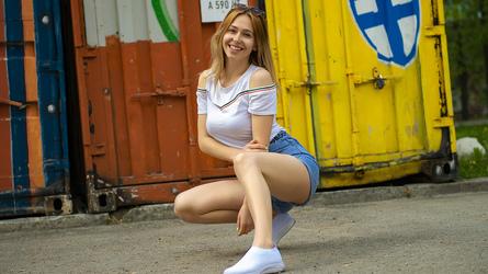 EmiliaBacker