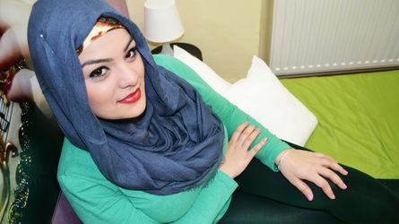 MuslimSheila