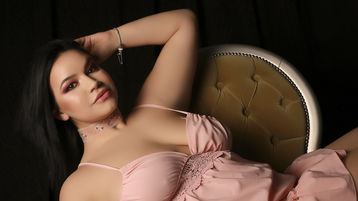 BubblyKathryn's hot webcam show – Girl on Jasmin